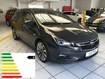 Opel Astra 1.6 CDTI Start/Stop Sports Tourer Dynamic