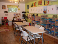 LITTLE TYKES AFTERSCHOOL PROGRAM  ** 2 SPACES AVAILABLE