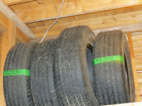 pneus michelin tires