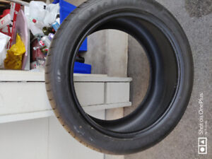 21 Inch Tires for Sale
