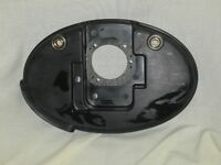 1999 FXD Air Cleaner Back Plate