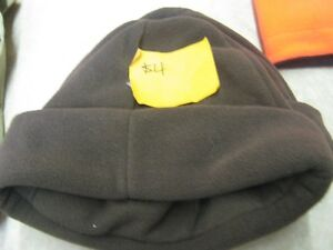 BRAND NEW HUNTING BOOTS  & HATS Windsor Region Ontario image 3