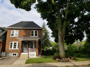 OPEN HOUSE SUNDAY SEPT 23 - 41 Park Row N.