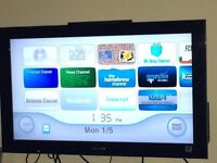 Nintendo Wii for sale!