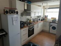 2 bedroom house in Empire Road, Bolton, BL2