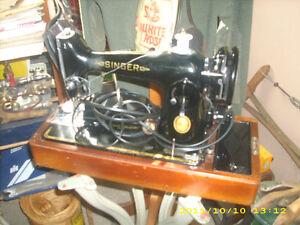 estate sales 100s antiques