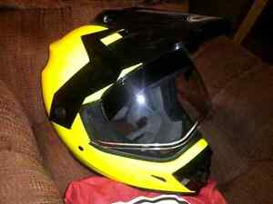 Bell MX-9 Adventure helmet $175 price drop