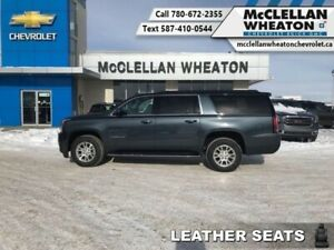 2019 GMC Yukon XL SLT  - Leather Seats -  Cooled Seats - $476.41
