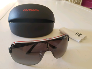 fc5c5acaf464 Carrera Sunglasses TOPCAR1 | Accessories | Gumtree Australia ...