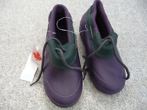 Brand New Duck Shoes - Size 2, 3, or 5 - Three Styles London Ontario image 5