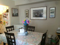 $100 OFF 1ST M-RENT MOVE IN  NOW 1 BR ALL INCLUSIVE SPRINGBANK