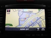2014 HONDA CR V 1.6 i DTEC SR 5dr 2WD SUV 5 Seats