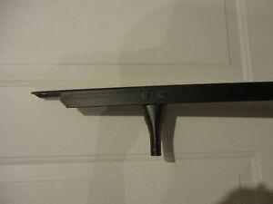 metal bed frame centre support Oakville / Halton Region Toronto (GTA) image 5