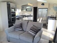CHEAP CARAVANS FOR SALE , 6 BERTH , 2 BEDROOM , NORTH EAST COAST , COUNTY DURHAM , LOW FEES