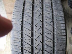 pneus 225/60r16 ( 215/65r16 )
