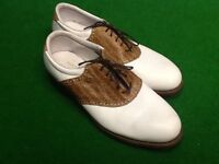 Women's Footjoy Classics REDUCED