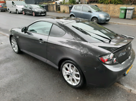Very Cheap fast car with mot. Quick sale wanted