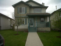 Excellent Starter Home with Developed Basement