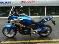Used Dct for Sale | Motorbikes & Scooters | Gumtree