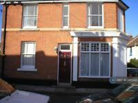 6 bedroom house in Tudor Road, Canterbury, CT1 (6 bed)