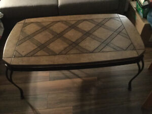unique coffee table
