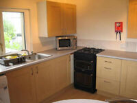 4 Bedroom Student House Salisbury Road Cathays Cardiff