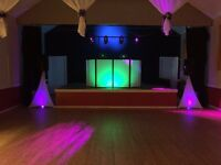 DJ Hire Essex and London Areas