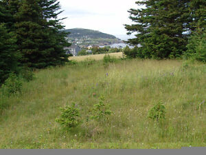 Decently priced land for sale