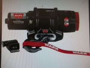 KNAPPS in PRESCOTT LOWEST PRICES on WINCHES  !!!!!!!!! Kingston Kingston Area image 1