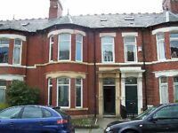 2 bedroom flat in DEVONSHIRE PLACE JESMOND (DEVON34FL3)