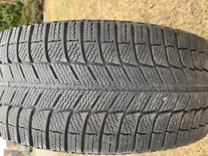 Winter Tires Goodyear Nordic Or Michelin X Ice Xi2 >> Michelin X Ice Great Deals On New Used Car Tires Rims