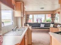 *Affordable* Static Caravan for Sale, Nr Bridlington, Yorkshire, 12 Month Park