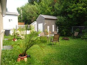 Beau 5 1/2 spacieux et superbe à louer à Loretteville Québec City Québec image 8