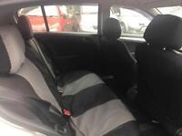 Vauxhall Astra 1.7CDTi 16v ( 100ps ) Club 5 DOOR - 2006 56-REG - 10 MONTHS MOT