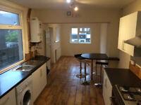 4 Bedroom Student House Tewksbury Street Cathays Cardiff