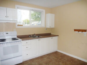 Best Location 2 Bedrooms Bright and big house.