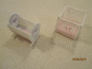 Barbie Furniture Handcrafted Regina Regina Area image 3