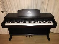 Used musical instruments dj equipment for sale page 32 for Yamaha clavinova cvp 7 for sale