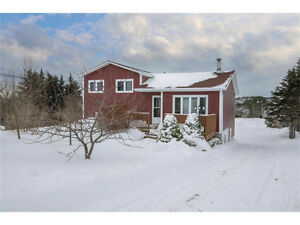 283 Bauline Line Extension, $289,900, MLS#1151507