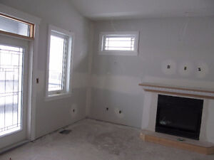Interior Painting specialist Interior painting, drywall repairs,