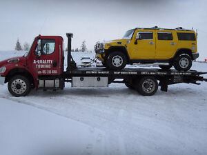 Towing Service Calgary,Chester mere,Towing