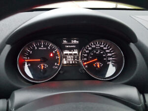 2013 Nissan Rogue Special Edition S SUV/Low Km/Single Owner