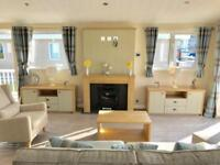 Luxury New lodge for sale,Southampton,Portsmouth,Hampshire,seaviews,pet friendly