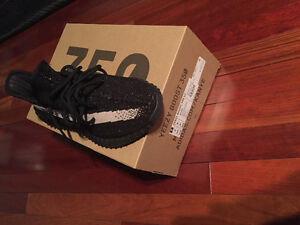 YEEZY 350 BOOST V2 AUTHENTIC CHEAP