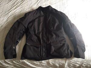 Joe Rocket Riding Jacket