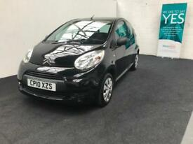 Citroen C1 1.0i VT lovely low miles 18,000 finance avaialbe from £20 per week