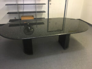 DESKS GALORE - Used Office Furniture FOR SALE