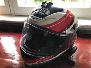 ff495939 Shoei Rf 1200 | Kijiji in Ontario. - Buy, Sell & Save with Canada's ...