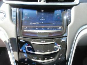 2014 Cadillac XTS Luxury FWD Peterborough Peterborough Area image 16