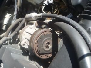COMPLETE A/C for CHEVROLET S10 and